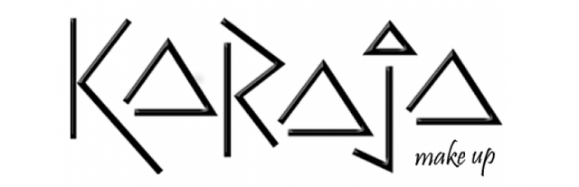 prodotti karaja