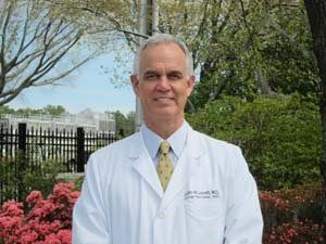 Wilmington Physicians | Urology Associates Of Southeastern NC PA