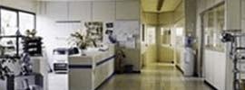 attrezzature per laboratori artigianali