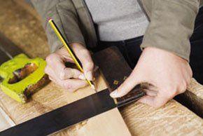 oak doors - Worksop, Chesterfield, Sheffield, Mansfield, Nottingham - Milner & Plant Joinery Ltd - home
