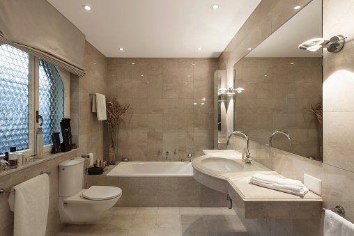 Bathroom classic design - Home remodeling in Virginia Beach VA & Bathroom Kitchen Remodeling - Virginia Beach VA