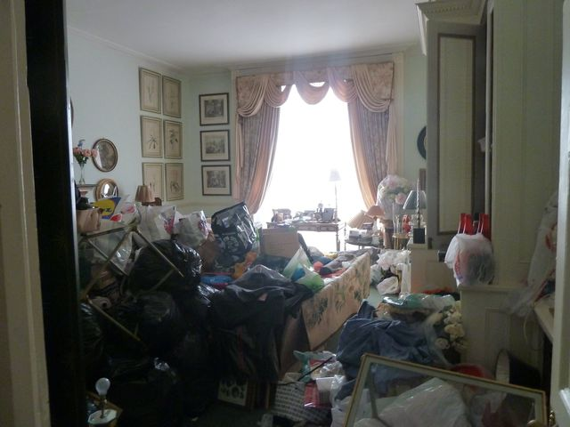 Waste Removal And Property Clearance