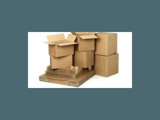 imballaggio traslochi