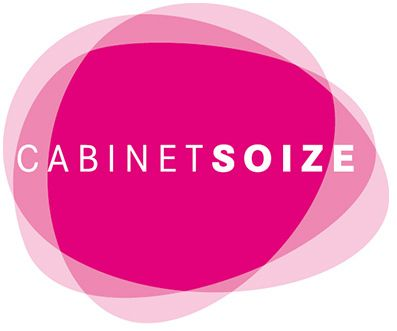 Logo Cabinet Soize Expertise Comptable