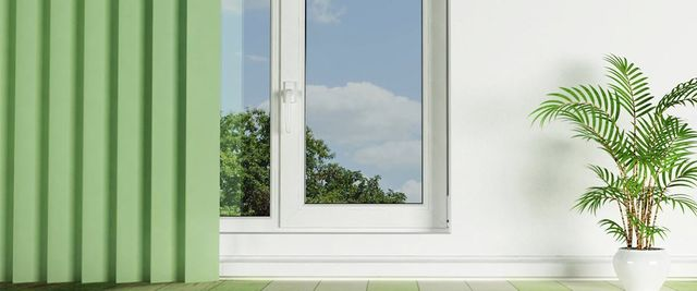 Browse Our Selection Of Blinds In North Brisbane Queensland Blinds