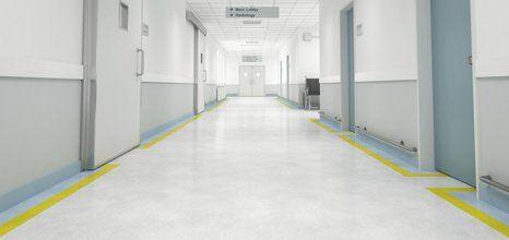 vynl floors