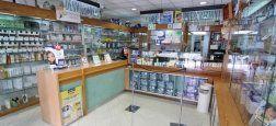 Farmacista, farmacia, farmaci generici