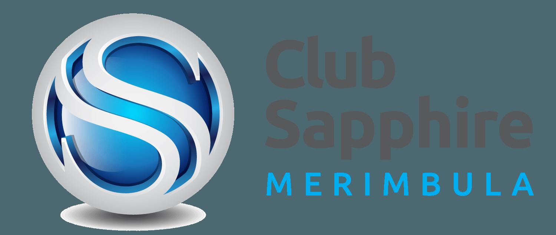 Club Sapphire Merimbula, NSW 2548