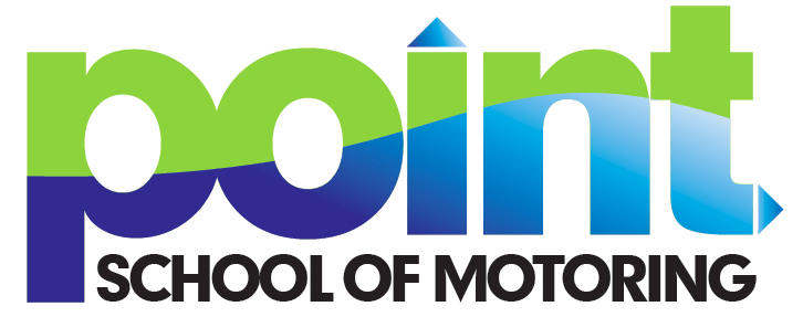 approved driving instructor point school of motoring