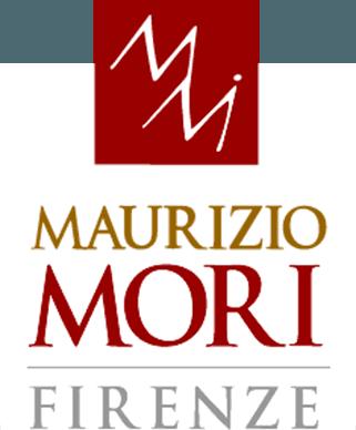 Maurizio Mori – Bigiotteria Artistica Fiorentina
