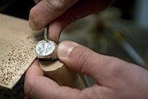 creazione gioielli