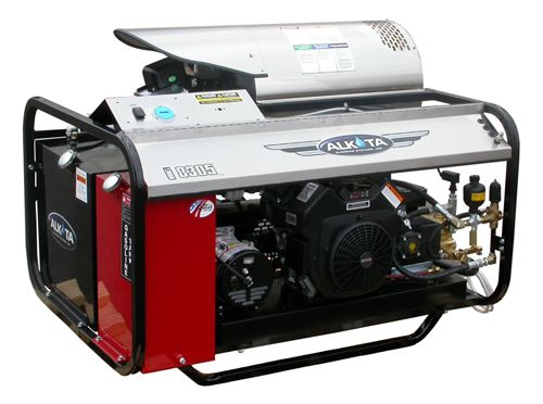 ALKOTA model 8305