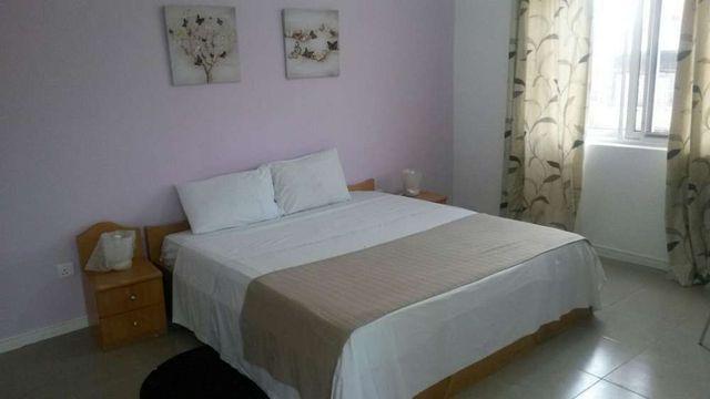 villa 7 bedroom