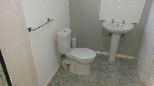villa 7 bathroom