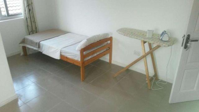 villa 7 bed