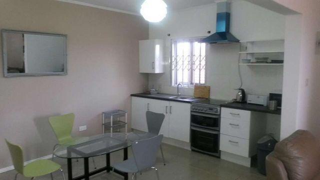 villa 7 kitchen