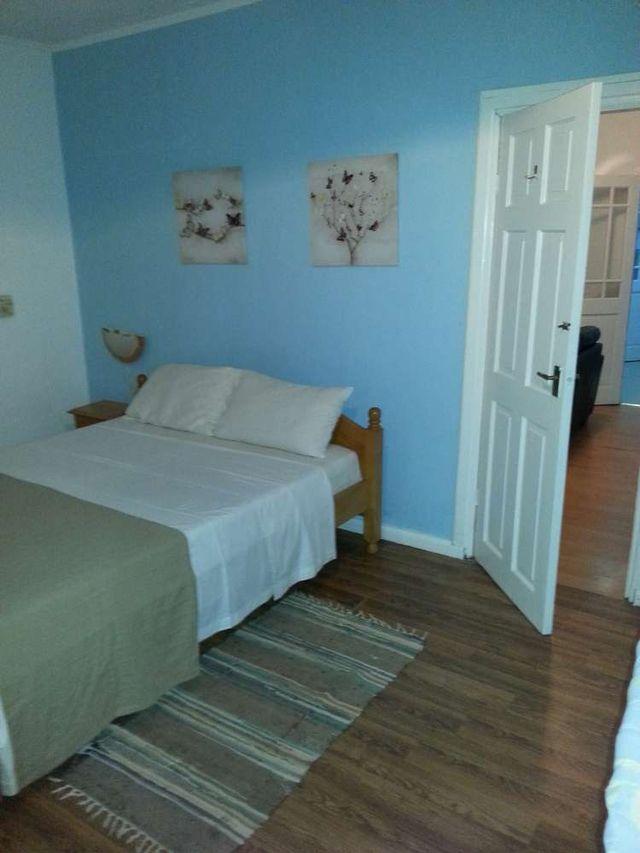 villa 4 bedroom