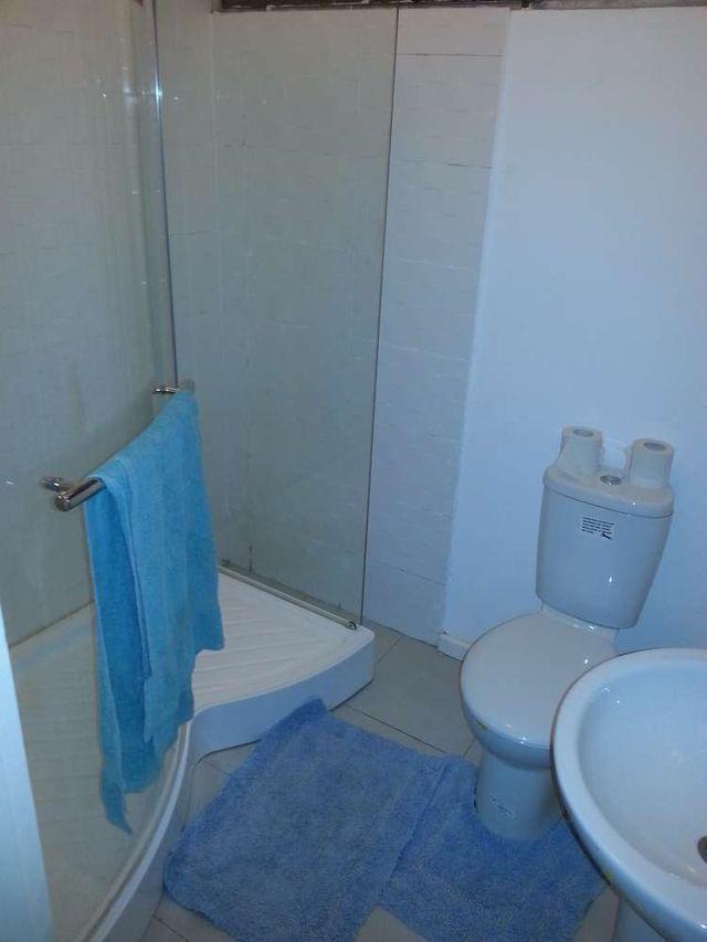 villa 5 bathroom
