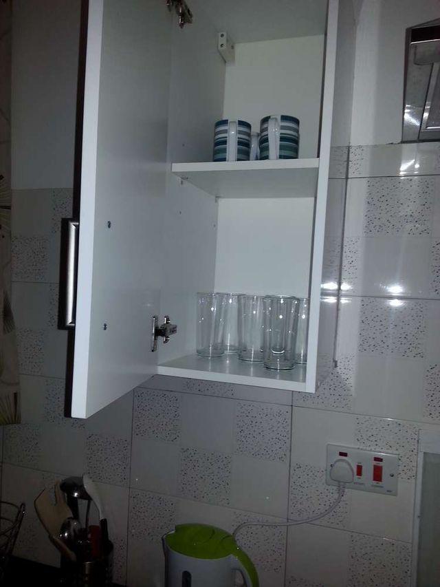 villa 5 kitchen 2