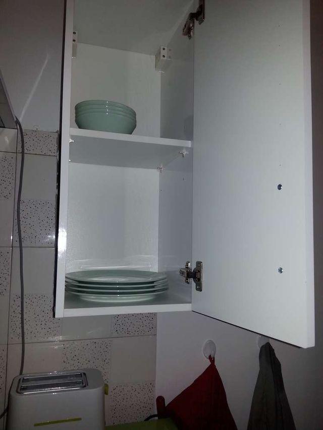 villa 4 kitchen 3