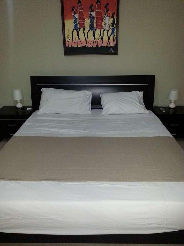 villa 5 bed