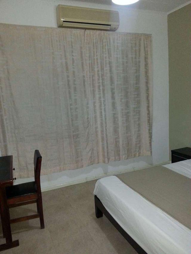 villa 5 bedroom 2