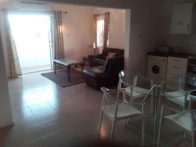 villa 6 living room 3