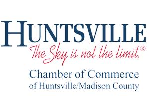 Windshield Replacement Huntsville Al >> Insurance Claims - Auto Glass Repair - Hunstville, AL - A+ ...