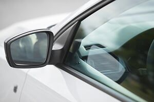Windshield Replacement Huntsville Al >> Auto Mirror Repair Auto Glass Repair Hunstville Al A