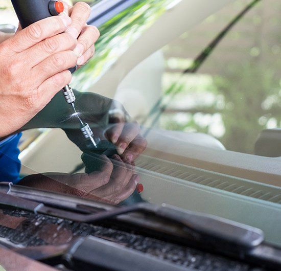 Windshield Replacement Huntsville Al >> Windshield Repair Information