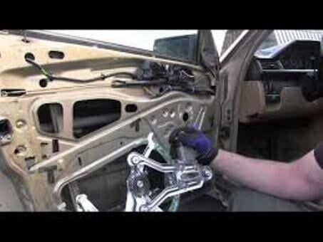 Windshield Replacement Huntsville Al >> Window Regulators Auto Glass Repair Hunstville Al A