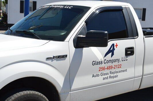 Windshield Replacement Huntsville Al >> Mobile Installation Auto Glass Repair Hunstville Al