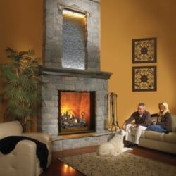 Amazing Alternative Heat Lafayette New Jersey Firefox Energy Concepts Home Interior And Landscaping Ologienasavecom