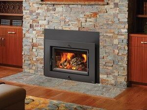 Outstanding Wood Heating Products Lafayette New Jersey Firefox Energy Home Interior And Landscaping Ologienasavecom