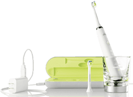 Hygiene products for dental care in Elyria, OH