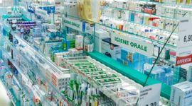 prodotti per l'igiene intima, prodotti per la cura del corpo, prodotti per l'igiene della persona