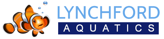 Lynchford Aquatics
