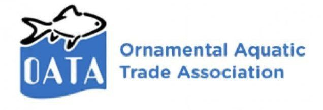 OATA logo