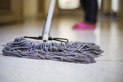 Warehouse Cleaning Wentzville Missouri Citiwide