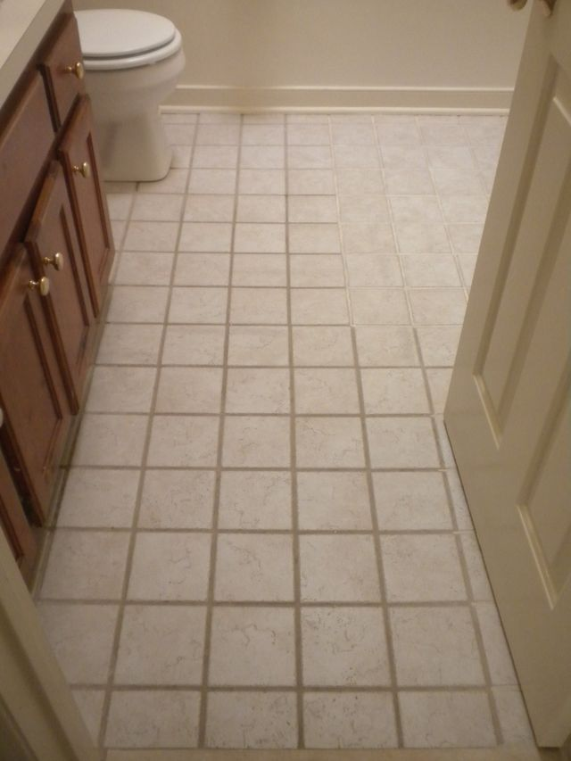 Grout Re-Color & Staining in Richmond VA | Re-Grouting ...