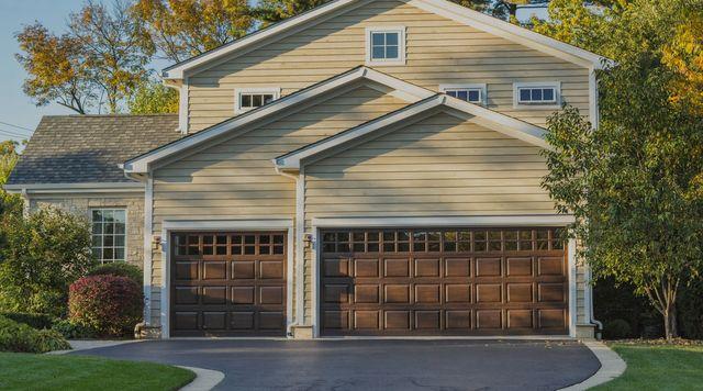 automatic door openers abilene tx garage door repair