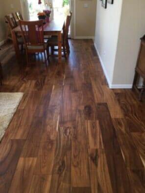Wood Flooring San Diego Ca Interior Technique Flooring