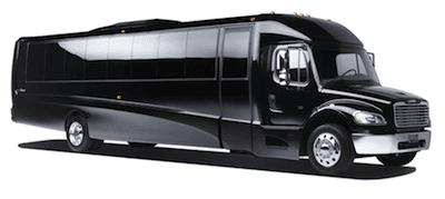 limobus Santa Monica
