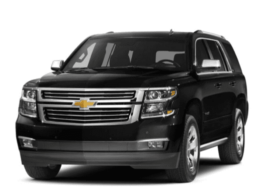 Superb LAX Airport SUV Service Santa Monica