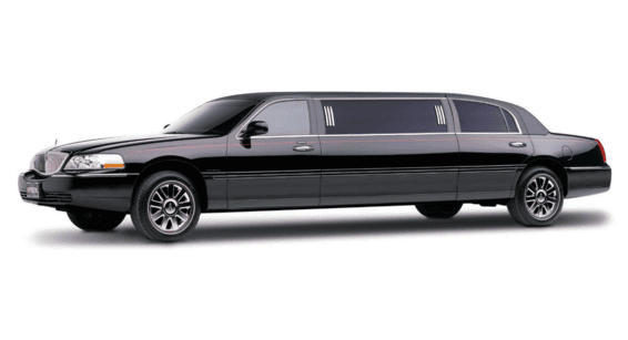 limo service riverside