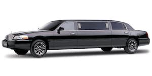 hollywood bowl limo rental