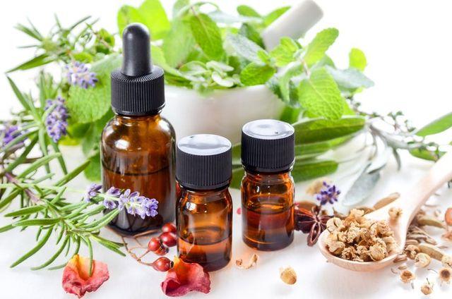 homeopathic remedies Medina, NY