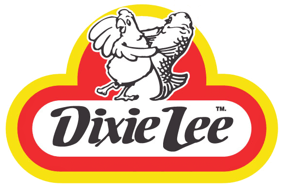 Dixie Lee - Featured Digital Marketing Client