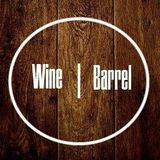 Wine Barrel- Featured Social Media Marketing Project