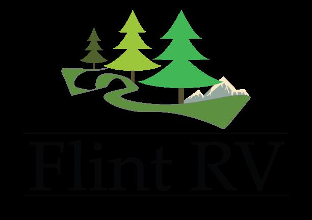 Flint RV